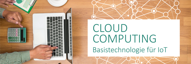 http://files.crsend.com/77000/77583/images/outsourcing/Cloud-Computing/cloud-computing.jpg